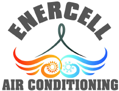 Enercell Air Conditioning