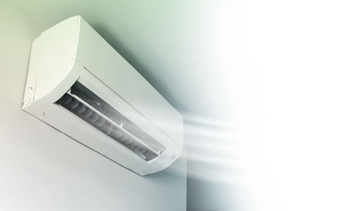 Why do Air Conditioning Units Freeze? | Enercekk Air Conditioning
